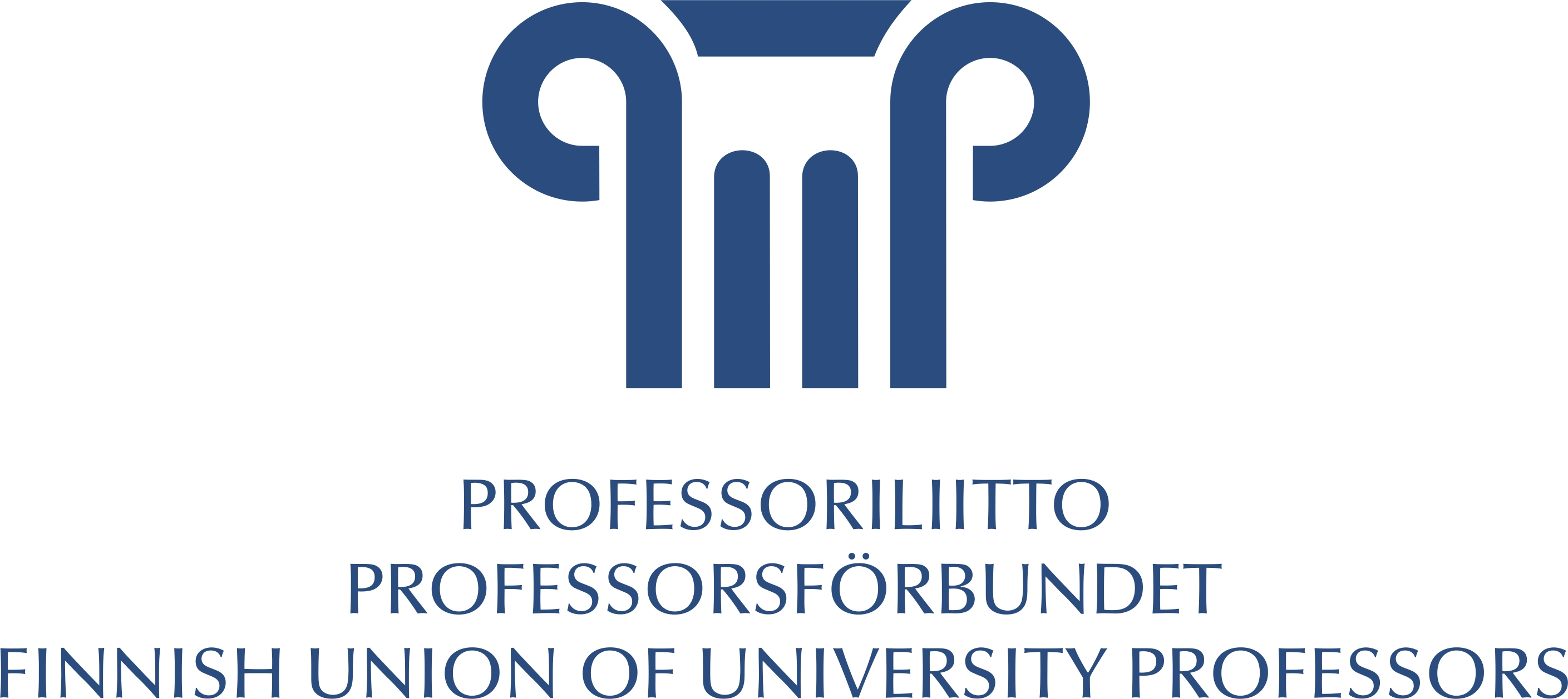 Professoriliitto