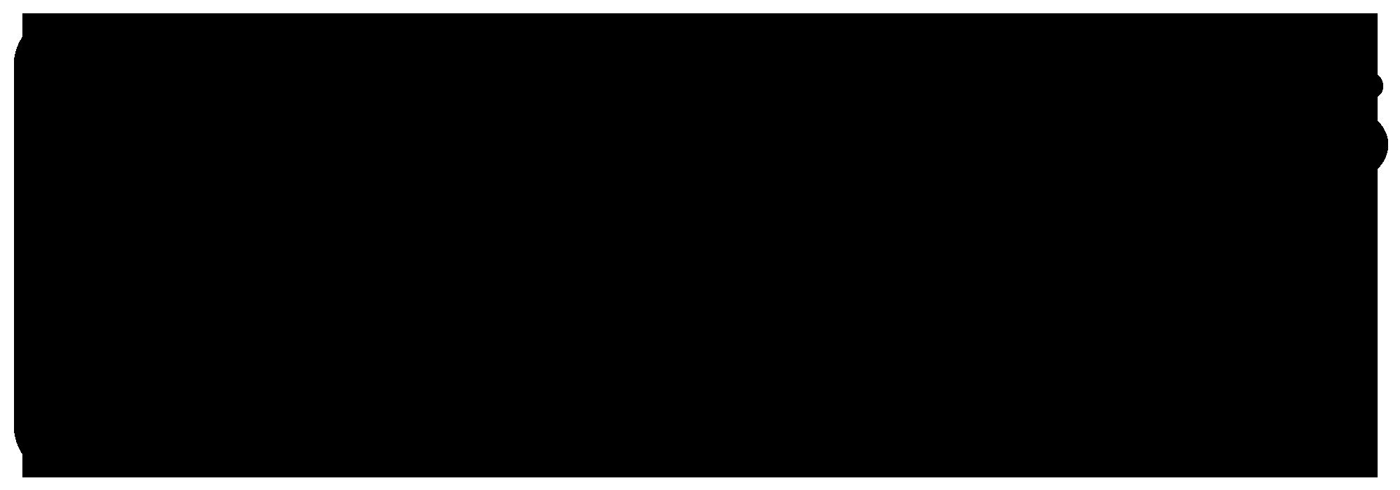 Kaskas