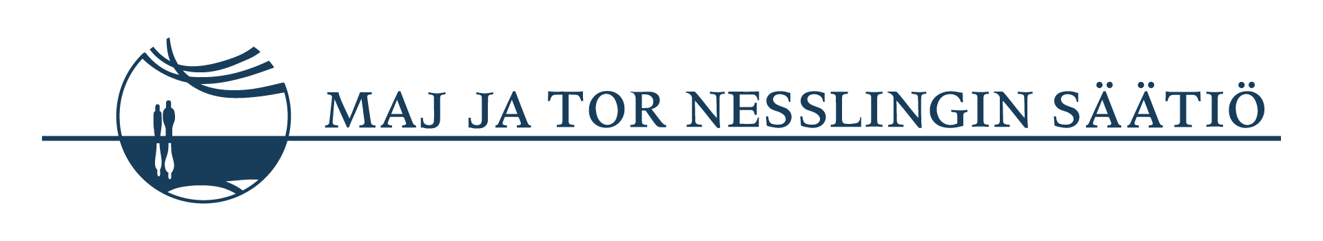 Maj ja Tor Nesslingin säätiö
